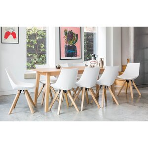 8 Seater Dining Table Sets Wayfaircouk