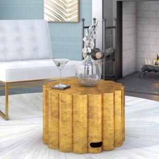 Mira Coffee Table Mistana