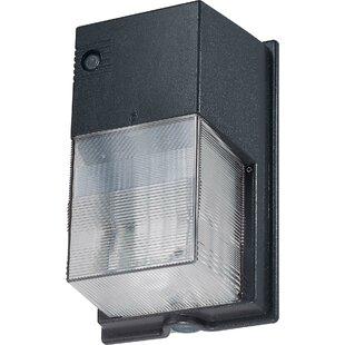 1-Light Deck Light by Nuvo Lighting