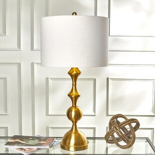 Suellen 32 Table Lamp