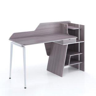 Mangold Desk By Brayden Studio