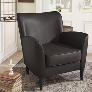 Chatelaine Club Chair by Laurel Foundry Modern Farmhouse