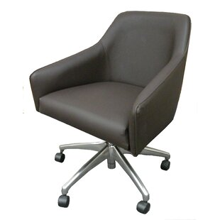 Buffington Task Chair