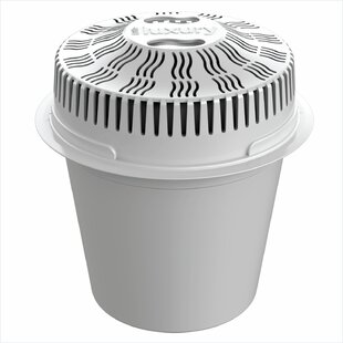 Little Luxury Vitality Cartridge Whole House Replacement Filter