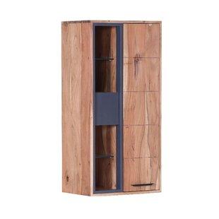 Argonaut Display Cabinet By Alpen Home