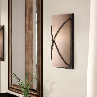 Gironde 2-Light Wall Sconce