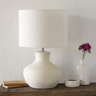 Cartagena 27 Table Lamp