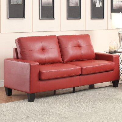 Dorable Rustic Living Room Sets Pattern - Living Room Designs ...