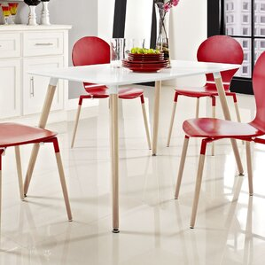 Cheyanne Dining Table by Z..