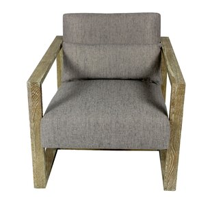 Charland Armchair
