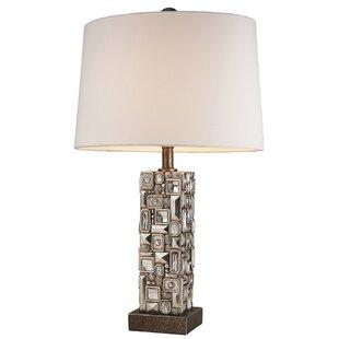 Vidrine 28 Table Lamp