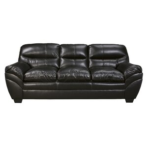 Red Barrel Studio RDBT4893 Magan Sofa