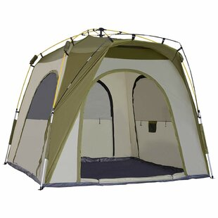 Farnam 5 Person Tent By Sol 72 Outdoor