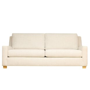 Ansel Sofa Latitude Run