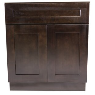Brookings 34.5 x 30 Base Cabinet by Design House
