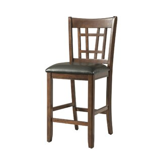 Evergreen Pub Dining Chair (Set of 2) by ..