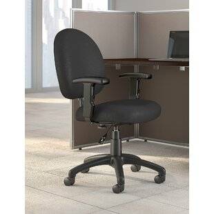Accord Executive Chair ByBush Business Furniture