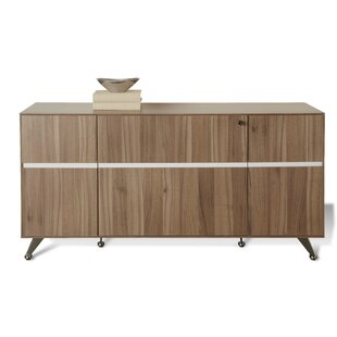 Haaken Furniture Manhattan..