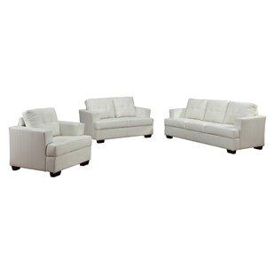 Beverly Fine Furniture Cecilia Lounge Chair