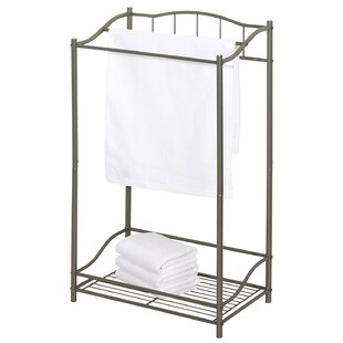 Towel Stands Youll Love Wayfair