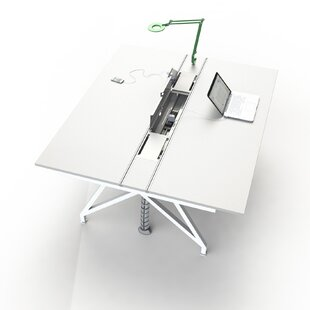 Eyhov Desk by Scale 1:1 Spacial Price