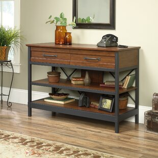 Chantrell TV Stand for TVs up to 50