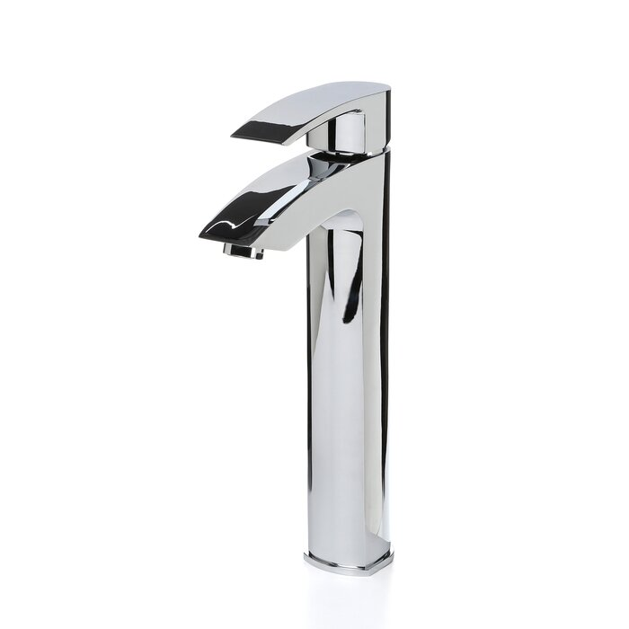 Awesome Visio Bathroom Faucet Bathroom Sink Download Free Architecture Designs Ogrambritishbridgeorg