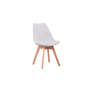 Harbert Dining Chair (Set Of 2) By Mercury Row