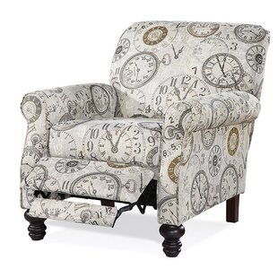 Lettie Recliner by Darby Home ..