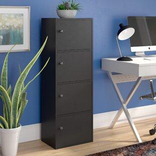 Ebern Designs Alysa Storag..