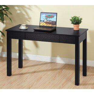 Minimalist Desk | Wayfair