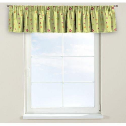 Kids Curtain Pelmet