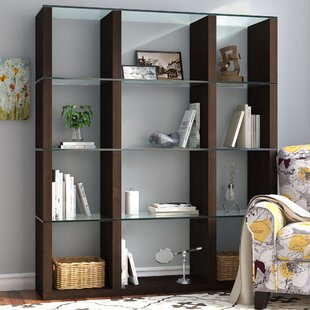 Perrone Cube Unit Bookcase