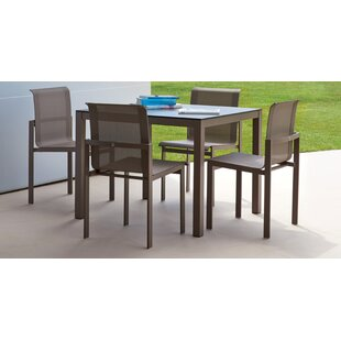 Check Out Santistevan Dining Table Good price