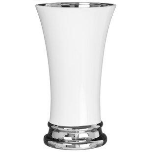 Brent Table Vase
