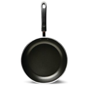 Symphony Frying Pan By Ecolution