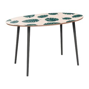 Michaelis Dining Table Wrought Studio