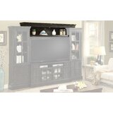 Athena Entertainment Center by Darby Home Co