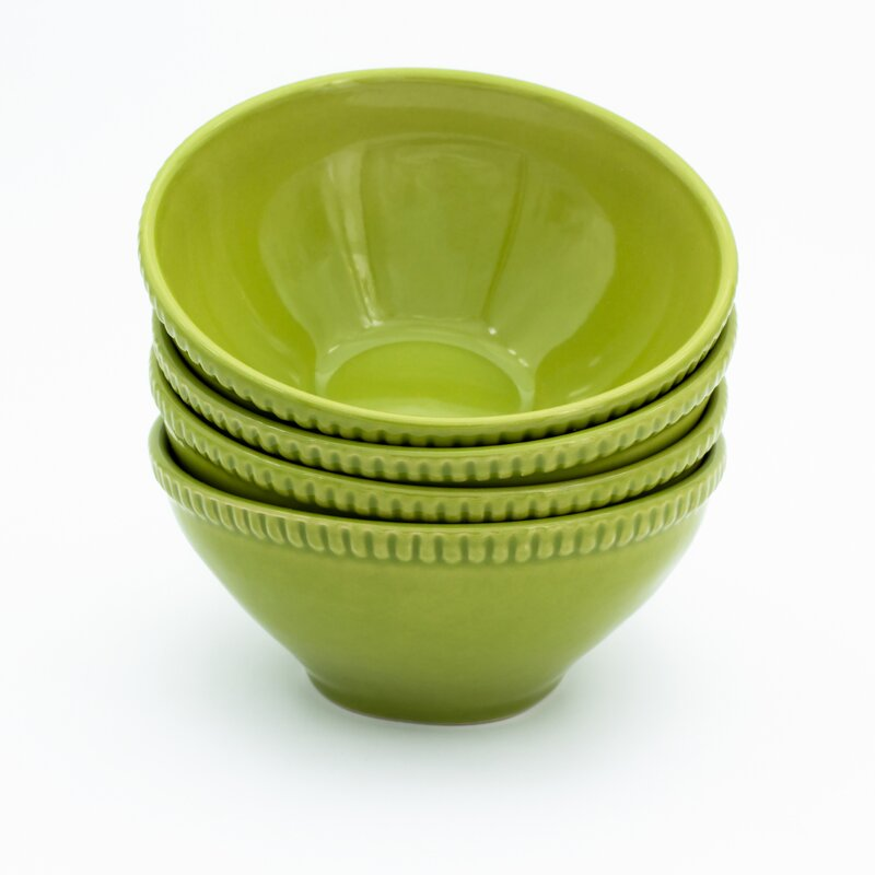 Highland Dunes Bezu Cereal Bowl Wayfair