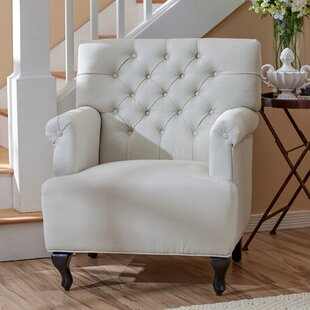 Philipsburg Armchair
