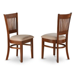 Dixie Side Chair (Set of 2..