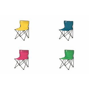 Salahuddin Beach Chair (Set Of 4) Image