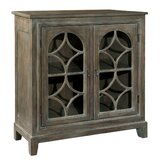 Arched Door Chest by Hekman