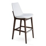 Eiffel Bar & Counter Stool by sohoConcept