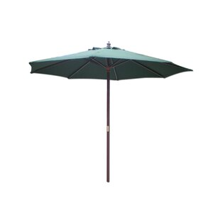 Bowerton 9' Market Umbrella