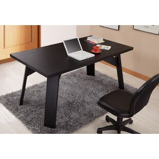 Hokku Designs Amici Writing Desk