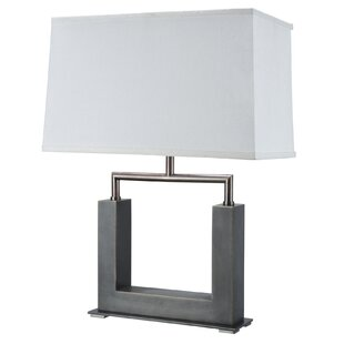 22.5'' Table Lamp