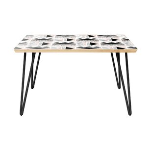 Huggard Coffee Table