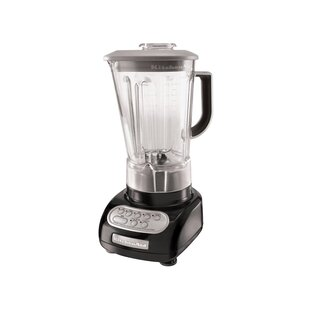 Die Cast Metal Blender 56 Oz-KSB15700B