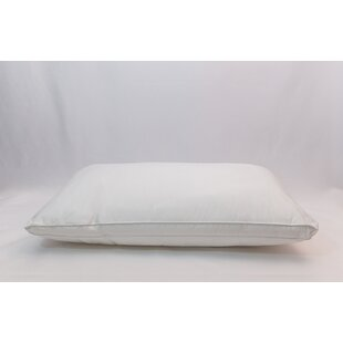 Hungerford Pillow By Symple Stuff